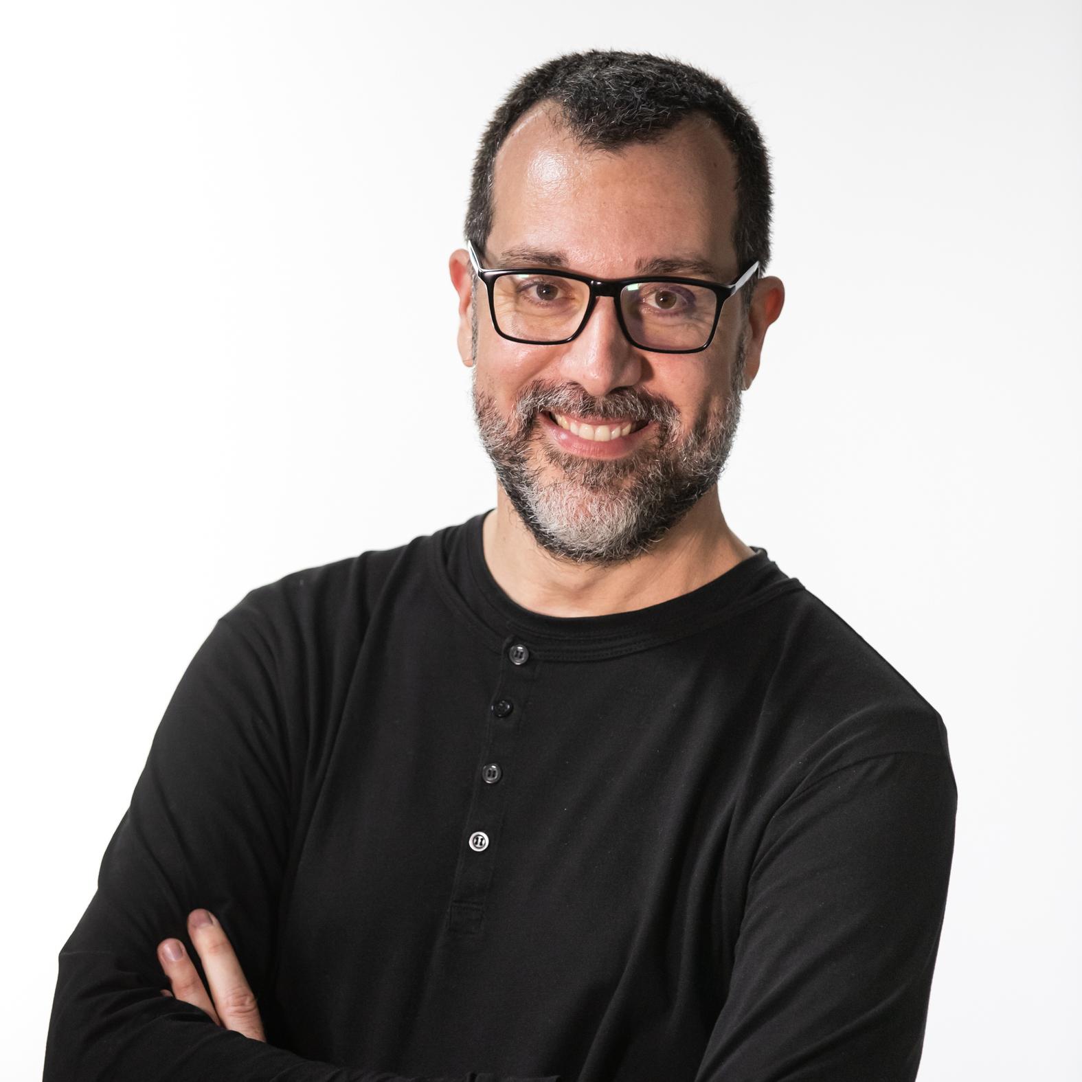 Miguel Comino Haro